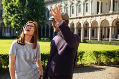 Lonely Planet Experience: Skip the Line Duomo & Hidden Gems Tour