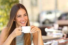 Bologna Coffee Tasting Experience