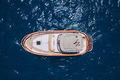 Capri Private Boat Tour from Sorrento, Positano or Naples - Gozzo F.lli Apr