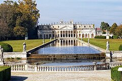 Tour to the Venetian Villas and the Brenta Riviera from Venice