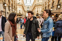 Private Tour Guide Milan with a Local: Kickstart your Trip, Personalized �