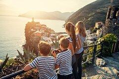 From Rome:Pompei, Positano & the Amalfi coast luxury day trip with gour