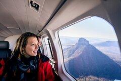 6-day Lake Eyre Air Tour