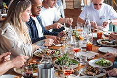 Full-Day Tour to Byron Bay Best Food and Drink Spots