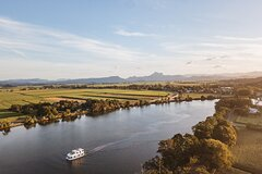 Full-Day Tweed Hinterland Food and Drink Tour