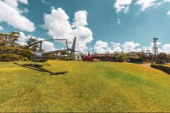 Helicopter Pub Crawl - Half Day Pub Tour
