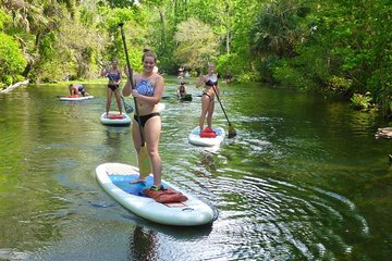 Most Popular Orlando Water Sports (with Prices)
