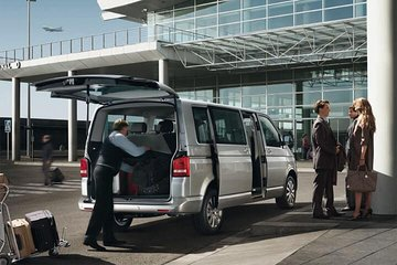 Cheap Istanbul Airport Transfers