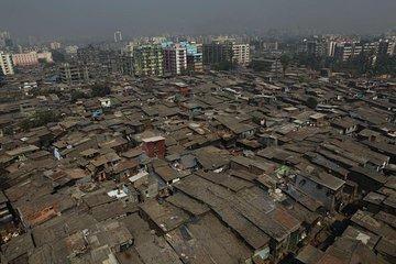Private Mumbai Sightseeing Tour Including Dharavi Slum