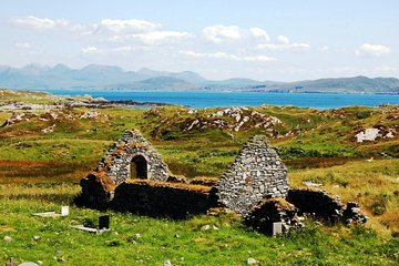 7 Earls Island, Galway Updated 2020 Prices - uselesspenguin.co.uk