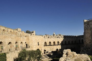 Israel Travel Company (Jerusalem) - 2019 All You Need to Know BEFORE