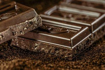 Private Dark Chocolate Tasting Tour in Paris