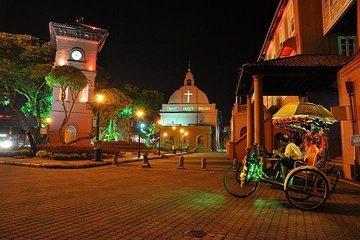 beste dating plaats in Melaka 5 speed dating vragen
