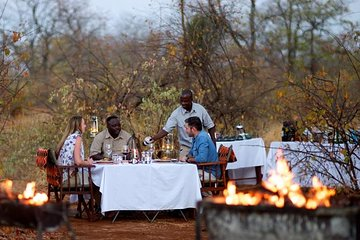 Highlights of Tanzania Safari