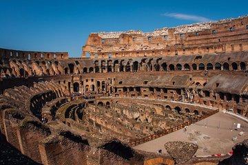 gratis dating site in Rome