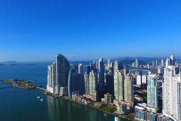 Dating-Panama-Stadt 18 von 15 legal