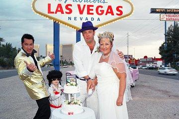 Wedding In Vegas.The Top 10 Las Vegas Wedding Packages W Prices