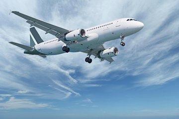 Cheap Malaga Airport Transfers