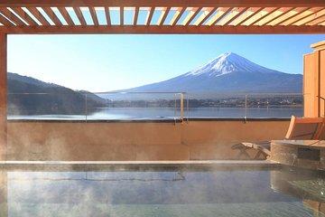 THE TOP 5 Tokyo Spa Tours (w/Prices)