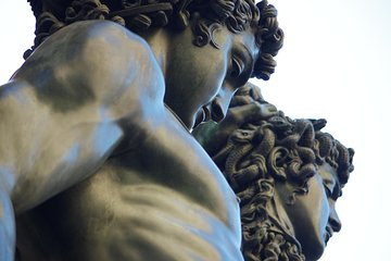 Tour a Piedi di 2 Ore di Firenze