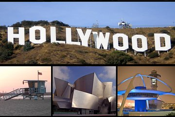 the top 10 los angeles multi day extended tours w prices rh viator com