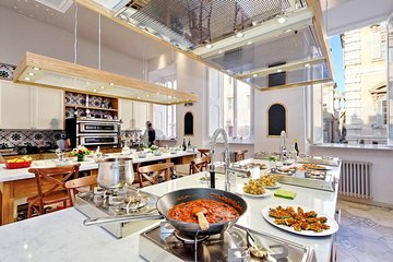 the top 10 rome cooking classes w prices rh viator com
