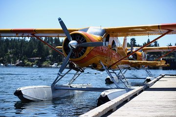 Northwest Seaplanes (Renton) - Updated 2019 - All You Need