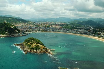 3 Day Basque Country Private Tour