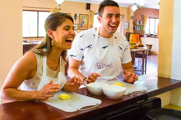 Farmhouse Cooking Class from Marrakech Tickets
