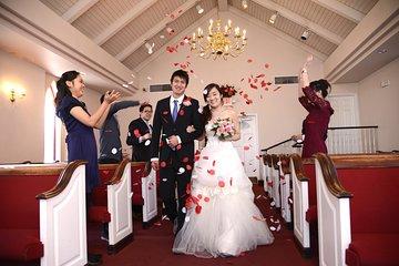The Top 10 Las Vegas Weddings Honeymoons W Prices