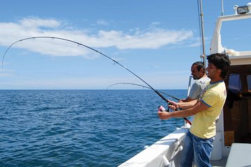 dc03017e4507 THE TOP 10 Europe Fishing Charters & Tours (w/Prices)