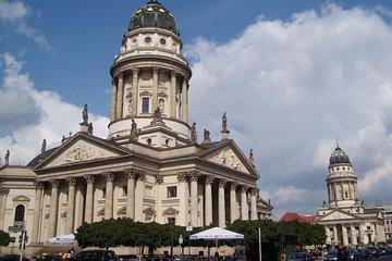 The 10 Best Berlin Food Tours With Photos Tripadvisor