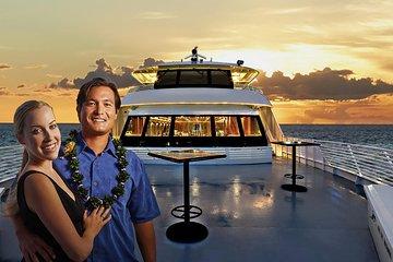 Atlantis Submarines Waikiki (Honolulu) - 2019 All You Need to Know