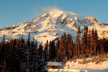 THE TOP 10 Washington Day Trips & Excursions (w/Prices)