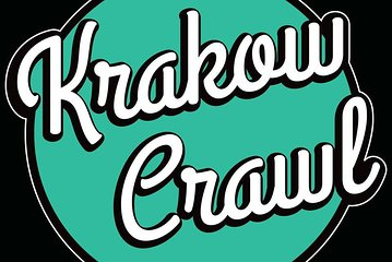 Krakow Club and Bar Crawl with Free Drinks Tickets
