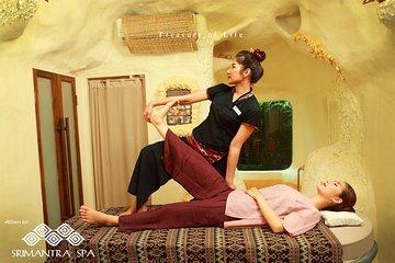 massasje hjemme lillestrøm thai massasje