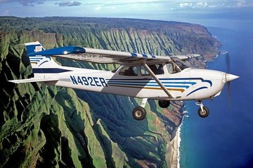 Wings Over Kauai Air Tour (Lihue) - UPDATED 2019 - All You