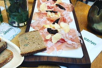 Best of Food Tour Vienna