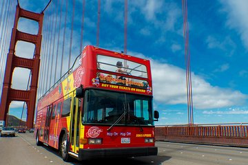 city sightseeing san francisco 2019 all you need to know before rh tripadvisor co uk