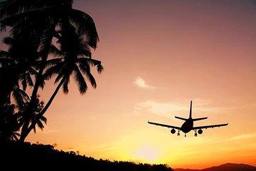 de04ca870e Shared Departure Transfer  Hotel to Maui International Airport. 64 Reviews