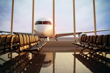Round-trip Shuttle Bus Transfers from Malta Airport to Your Hotel in Malta