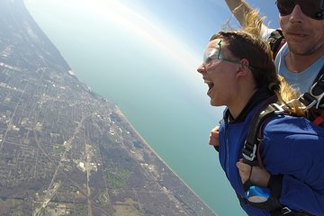 Skydive Windy City (Michigan City) - Updated 2019 - All You