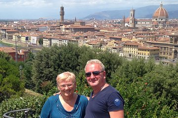 the top 10 florence ports of call tours w prices rh viator com