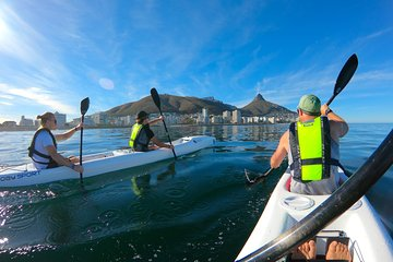 THE TOP 10 South Africa Water Sports (w/Prices)