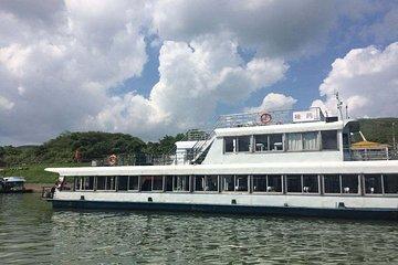 Group Li River Cruise Day Tour