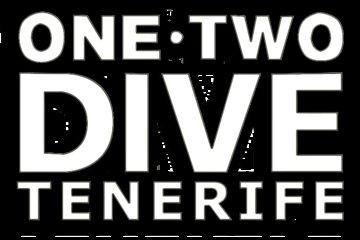 Ulteriori PADI Discover Scuba Dive