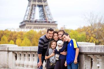 parisiske dating