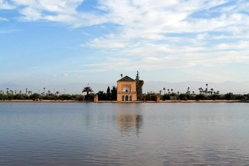 Save 20.00%! Marrakech Private sightseeing tour