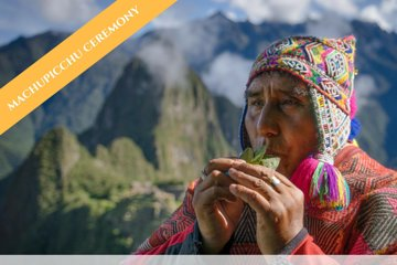 Peru Shamans (Cusco) - 2019 All You Need to Know BEFORE You