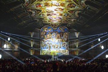 MEJORES Roma Teatro, espectáculos y musicales 2019   Viator